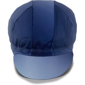 Sportful Rocket Cycling Cap, niebieski